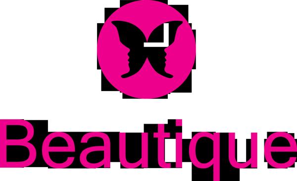 Beautique Penzance Logo